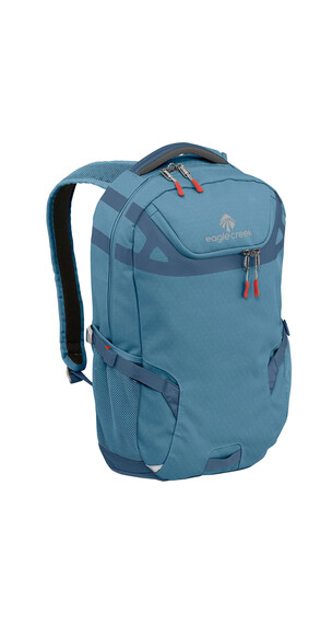 Eagle Creek XTA Backpack smokey blue